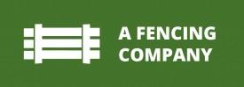 Fencing Araluen NT - Fencing Companies