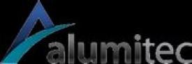 Fencing Araluen NT - Alumitec