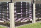 Araluen NT Decorative fencing 11
