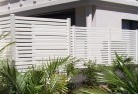 Araluen NT Decorative fencing 12