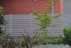 Araluen NT Decorative fencing 13