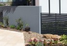 Araluen NT Decorative fencing 14