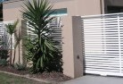 Araluen NT Decorative fencing 15