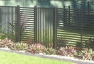 Araluen NT Decorative fencing 16