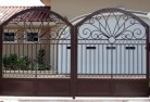 Araluen NT Decorative fencing 18