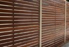 Araluen NT Decorative fencing 1