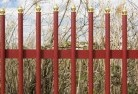 Araluen NT Decorative fencing 20