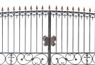 Araluen NT Decorative fencing 24