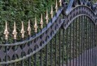 Araluen NT Decorative fencing 25