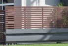 Araluen NT Decorative fencing 29
