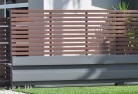 Araluen NT Decorative fencing 32