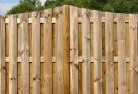 Araluen NT Decorative fencing 35