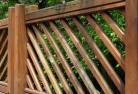 Araluen NT Decorative fencing 36