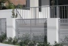 Araluen NT Decorative fencing 5