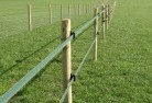 Araluen NT Electric fencing 4