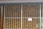 Araluen NT Electric fencing 6