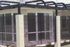Araluen NT Privacy fencing 10