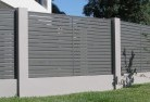 Araluen NT Privacy fencing 11