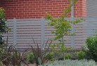 Araluen NT Privacy fencing 13