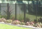 Araluen NT Privacy fencing 14
