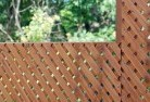 Araluen NT Privacy fencing 23