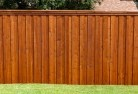 Araluen NT Privacy fencing 2