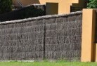 Araluen NT Privacy fencing 31