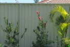 Araluen NT Privacy fencing 35
