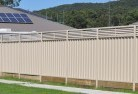 Araluen NT Privacy fencing 36