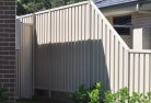Araluen NT Privacy fencing 39
