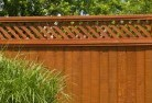 Araluen NT Privacy fencing 3