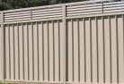 Araluen NT Privacy fencing 43