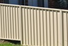 Araluen NT Privacy fencing 44