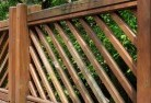 Araluen NT Privacy fencing 48