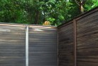 Araluen NT Privacy fencing 4