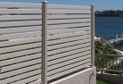 Araluen NT Privacy fencing 7