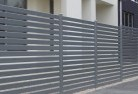 Araluen NT Privacy fencing 8