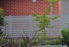 Araluen NT Privacy screens 10