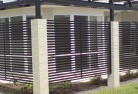 Araluen NT Privacy screens 11