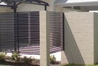 Araluen NT Privacy screens 12