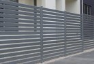 Araluen NT Privacy screens 14