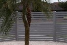 Araluen NT Privacy screens 15