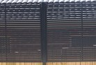 Araluen NT Privacy screens 16