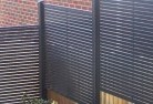 Araluen NT Privacy screens 17