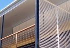 Araluen NT Privacy screens 18