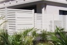 Araluen NT Privacy screens 19