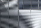 Araluen NT Privacy screens 23