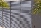 Araluen NT Privacy screens 24