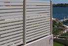 Araluen NT Privacy screens 27