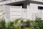 Araluen NT Privacy screens 28